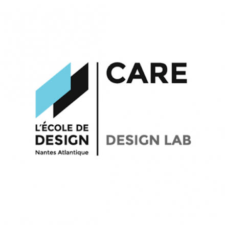Logo Care Design Lab