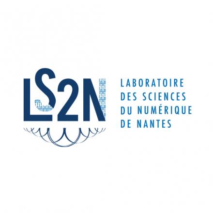 Logo LS2N