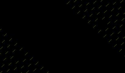 Ouest- Industries Créatives Banner noire