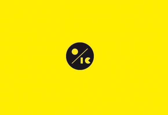 Logo Ouest Industries Créatives