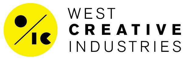 RFI Ouest Industries Créatives