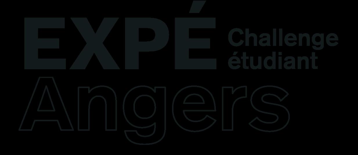 EXPE[Angers] 2021